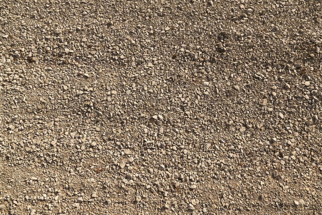 pebble-3353141_1280